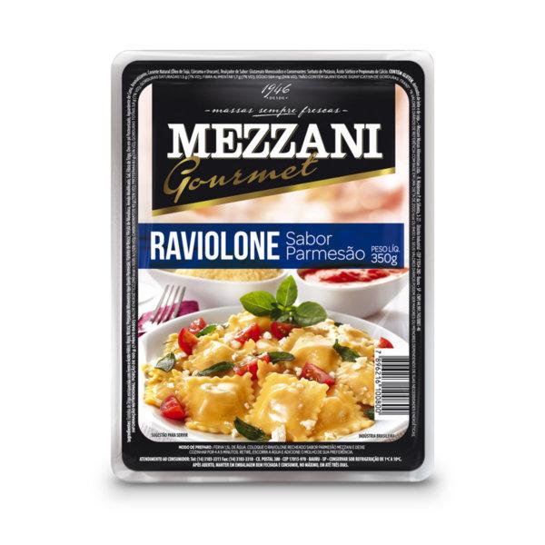 raviolone-parmesao-350g_mezzani-01
