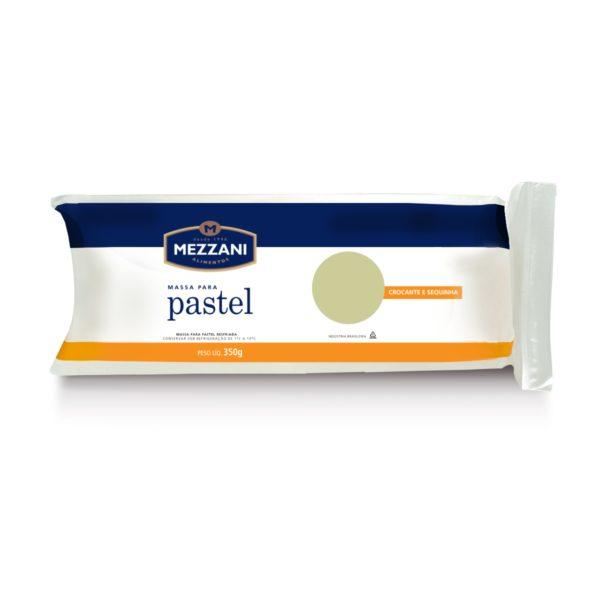 rolo-pastel-350_mezzani-01