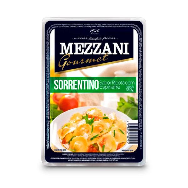 sorrentino-ricota-espinafre-350g_mezzani-01
