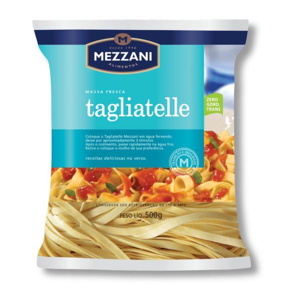 tagliatelle-500g_mezzani-01