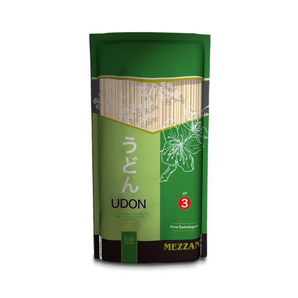 udon3_mezzani-01
