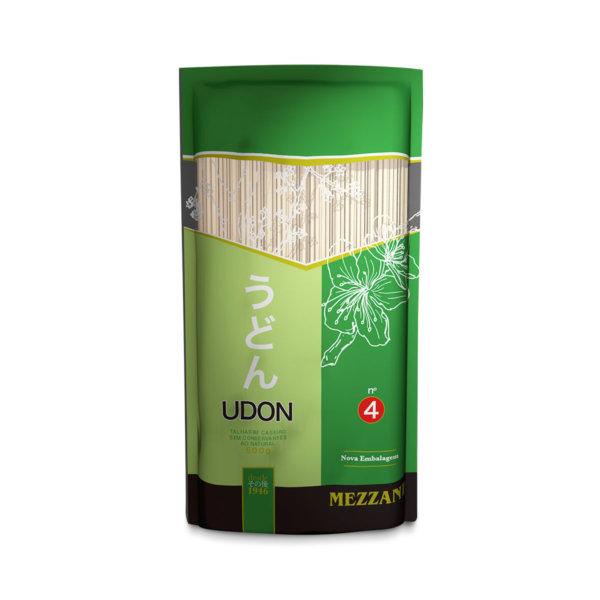 udon4_mezzani-01