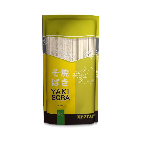 yakisoba_mezzani-01