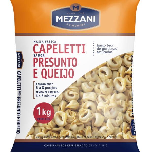 capeletti-pres-queijo-1kg_mezzani