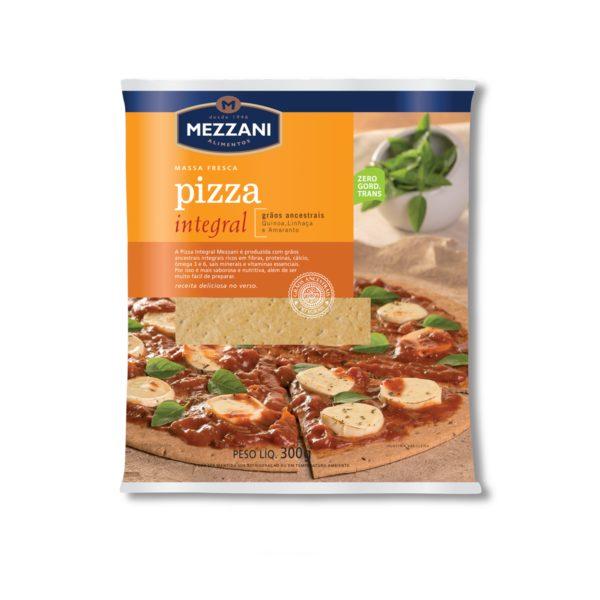 pizza-integral-300g_mezzani