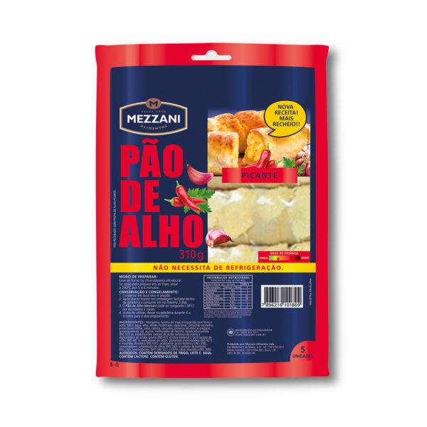 pao-de-alh-seco-picante-310g_mezzani_v1